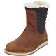 Helly Hansen Seraphina Boots Women brown